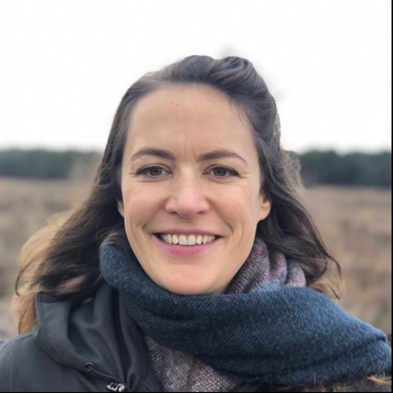 waardering Anne de Vries Het Wil Leiderschapsbegeleiding