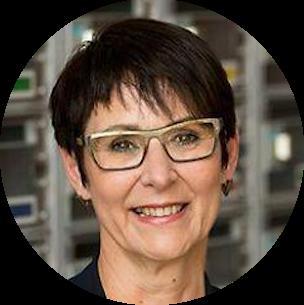 Anja Grootoonk Leiderschapsprogramma