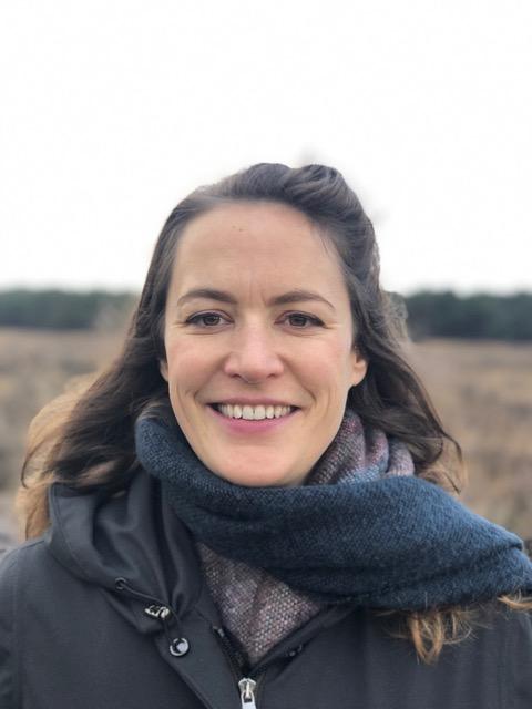 Anne de Vries Het Wil Leiderschapsbegeleiding