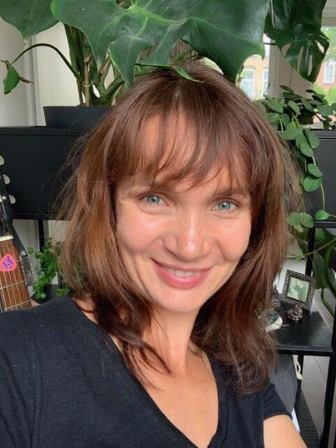 Tanja Oosterveld Het Wil Gilde incompany