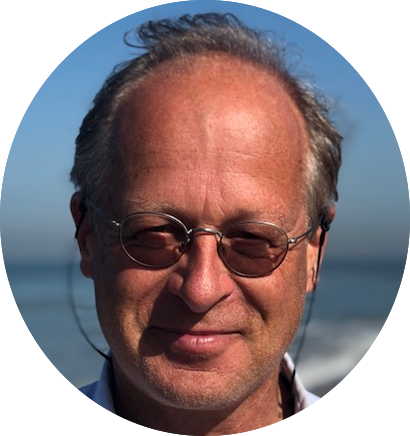 Jan Huisman Cartografisch Gesprek