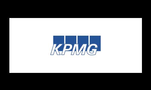 logo KPMG link site