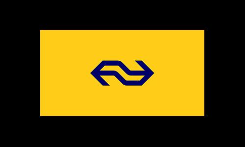 Logo NS link site