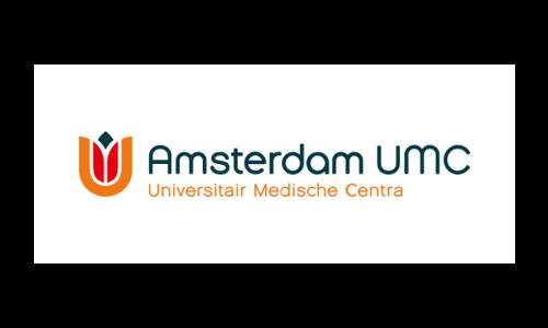 Logo UMC link site