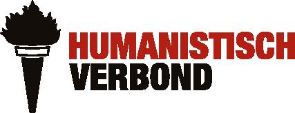 Logo Humanistisch Verbond link site